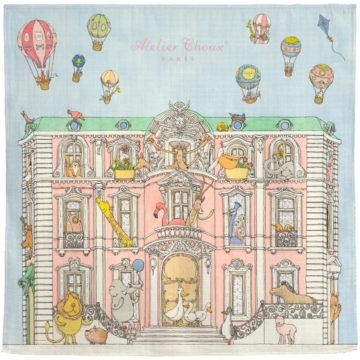 Atelier-Choux-Mansion